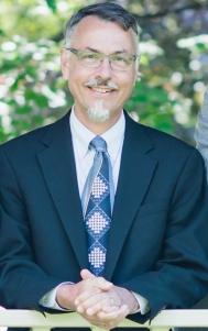 Robert Snell